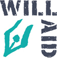 willaid-logo